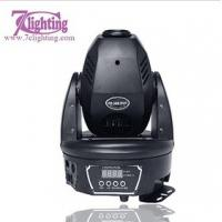 China 60W Led Moving Head Spot Light on sale