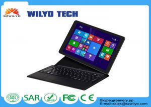 China 2 In 1 Windows Rugged Tablet Pc 10.6 Inch 2gb Ram 32gb Rom Dual Boot Tablet WW106 on sale