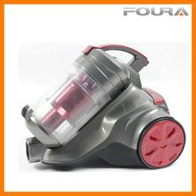 China Multicyclone & Dual Cyclone Type Vacuum Cleaner on sale