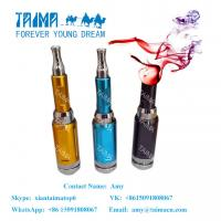 Xian Taima tobacco/fruit flavor concentrate for e-super-liquid, liquid flavoring concentrate for DIY eliquids making