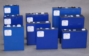 China lithium iron phosphate battery cells, lifepo4 prismatic battery, cheap lifepo4 cells on sale