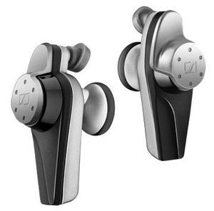 China stereo wireless earphone clip mp3 bluetooth headset on sale