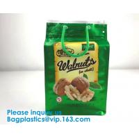 Pouch Bags, Stand up Bag Baby Food, Soups Sauces, Fish Sea Food, Ready Meals, Rice Pasta, Wet Pet Food, Dairy Food, Meat