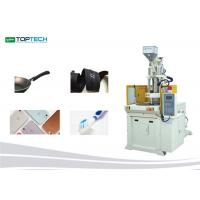 Low Noise Liquid Silicone Injection Molding Machine Automatic Rotary Moulding Machine 160 Ton
