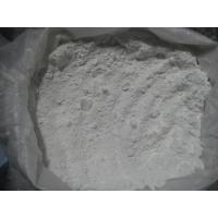 Sodium bicarbonate 99% NaHCO3 Food/Industrial grade
