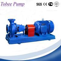 Tobee™ Sea Water Pump