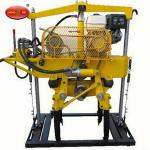 YD-22 Hydraulic Ballast Tamper For Railway With Factory Price