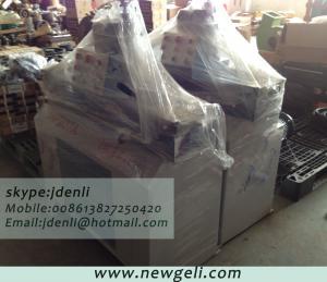 China automatic sharpener machine,automatic sharpening machine,semi-automatic sharpening device on sale