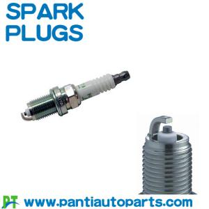 China wholesale best car spark plugs for BPR5ES on sale