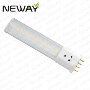 Saving For Energy 2g7 Lamp 8w Sale 4pin Tube Light Holder Pl Led rQCoWdexB