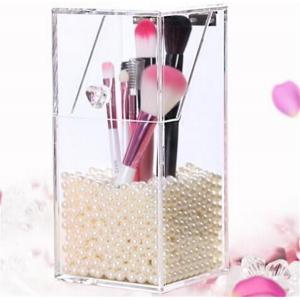 China good selling acrylic makeup organizer on sale
