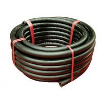 China Acid Resistant 19mm Oil Resistant Hose , High Temperature Oil Hose 60pa on sale