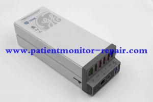 China Type TRAM 451M(Masimo) for GE Solar 8000 patient monitor module good condition on sale