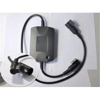 Opel Gm Tech 2 Scanner Pro Kit With Candi Interface Latest Version