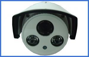 China High Resolution 1 / 4 CMOS 900TVL Analog CCTV Camera , wide angle cctv cams on sale
