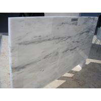 2012 new chinese natural white stone slab