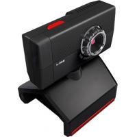 300K pixels laptop desktop spy camera with Snap Shot button