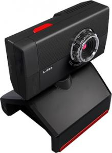 China 300K pixels laptop desktop spy camera with Snap Shot button on sale