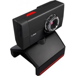 China 300K pixels laptop desktop spy camera with Snap Shot button on sale