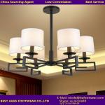 Professional light buying agent for oversea market