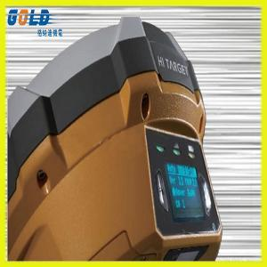 China Survey Use and Touch Screen,Bluetooth-enabled,Radio Tuner Function GPS on sale