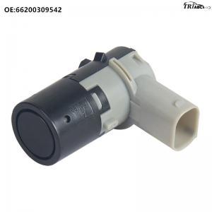 China PDC Sensor For BMW 7 E65 E66 E67 OEM 66200309542 New TRiABC High Quality Ultrasonic Parking Sensor Control System on sale