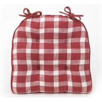 China waterproof outdoor cushion cover on sale