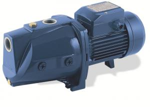 China Heavy Duty Industrial Centrifugal Pumps , 370 - 2950 rpm Horizontal Dirty Water Pump on sale