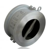 Forged steel swing Check Valve 800lb
