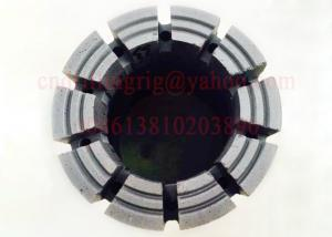 China Impregnated Sythetic Diamond Core Drill Bit For Geological Exploration Industry on sale
