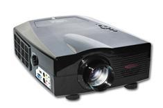 China SAKE LED projector for home theatre on sale