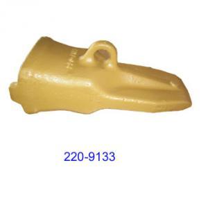 CAT K series bucket teeth_220-9133-1