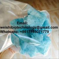 Legal 4MMC 4CMC 4CEC 2NMC 3MMC 3CMC 99.9% Purity CAS 1246816-62-5 Research Chemicals White Big Mephedrone Crystals
