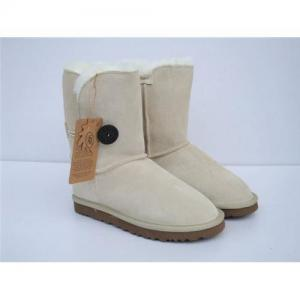 China $32 Discount Ugg Boots Bailey Button 5803,ugg boots on sale,UGG  5815 Women boots topchinawholesales on sale