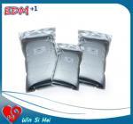 Resina de intercambio iónico R001 de los materiales consumibles del alambre EDM de la resina de la cama de la mezcla de EDM