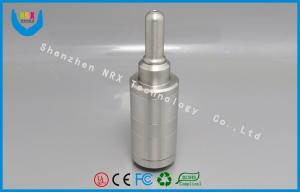 China E Cig Accessories 3.5ml N7 Ego / 510 Thread E Cigarettes Atomizer on sale