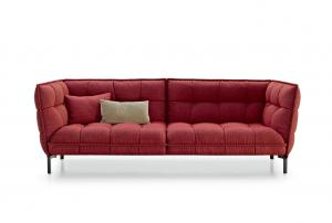 China Husk sofa on sale