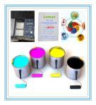 Titanium Dioxide Rutile/White Powder TiO2 for Ink Application&Paper Making