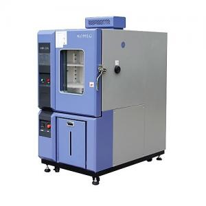 China Automatic Climatic Test Chamber / Uv Light Thermal Test Chamber For Life Testing CE on sale