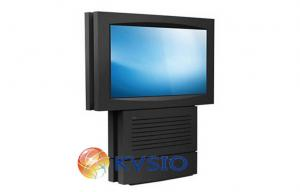 China 46 Inch Outdoor LED Touch Screen Kiosk Self Service Info-Terminal on sale