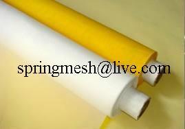 China digital screen printing machines t shirts/polyester printing mesh on sale