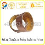 Achat de fournisseur d'incidence directement de la bague oilless d'usine, bague automatique, bague composée