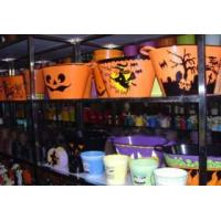 China holiday decorations on sale .  sc 1 st  Everychina & halloween flower pot crafts halloween flower pot crafts ...