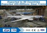 depot building lightweight structural steel beams Australia standard