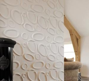 Wallpapers For Home Walls   3d Subject Wall Decoration 3 Dimensional  Wallpaper For Home Walls