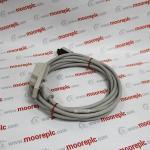 6ES7 193-4CB30-0AA0 | SIEMENS Termination Module 6ES7193-4CB30-0AA0 *good price*