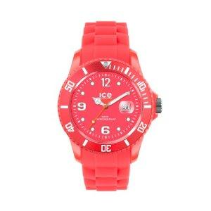 China Silicone Charm Quartz Watch (JS-2058) on sale