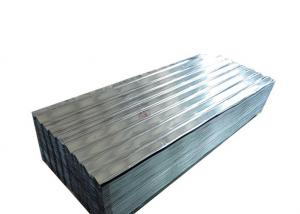 Calamine Gi Corrugated Metal Roofing Galvanized Galvalume Corrugated Roof Panels For Sale Corrugated Steel Sheet Manufacturer From China 108740455