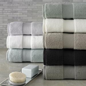 China Bath towels,cotton bath towels, microfiber bath towels, bamboo fiber bath towels on sale