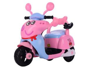 China Electric Motorbike For Kids on sale